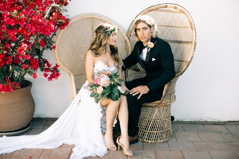 Jayme clemente wedding